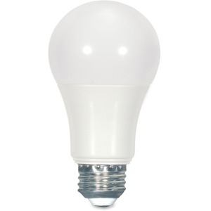 10W Dimmable A19 Bulb