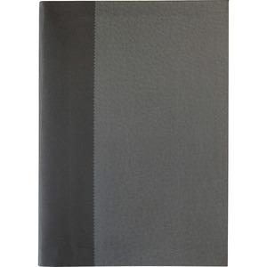 Flexiback Notebook