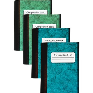 Composition Books