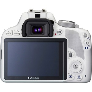 Phantom Glass for Canon 100D