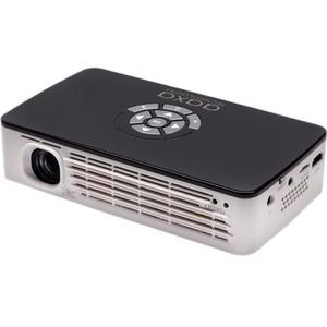 AAXA P700 PICO DLP PROJ 650L WXGA 2000:1 USB HDMI MINI-V EN projector