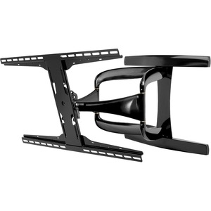 PEERLESS Designer Series Articulating Wall Mount - 42-90 inch