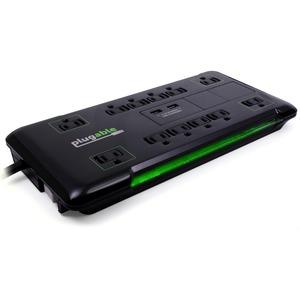 PS12-USB2B