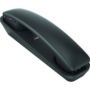jabra Handset 450 Smoke phone