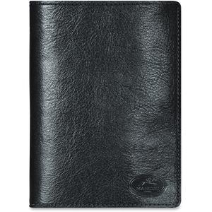 Deluxe Passport Wallet