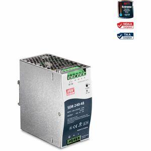 TI-S24048