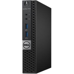 DELL OPTI 7040 MICRO I7 8GB RAM/128GB WIN7PRO MINI