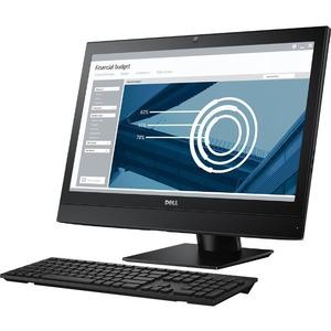 DELL OPTIPLEX 7440 i5-6500 8GB RAM/500GB 23.8IN WIN7PRO AIO