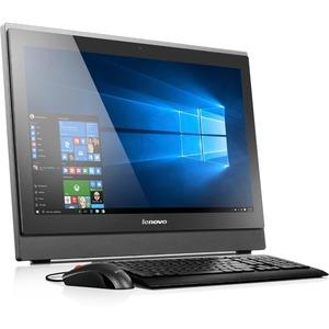 Lenovo S405z AMD A8-7410 4GB RAM/500GB 21.5IN WIN10PRO ENG Aio