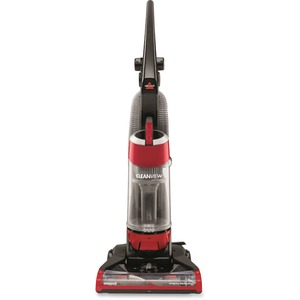 CleanView Vacuum with OnePass Technology 1331C