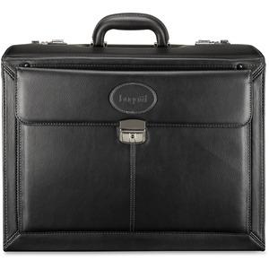 Executive Hard Shell Briefcase