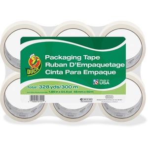 Standard Grade Packaging Tape
