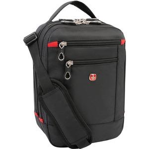 Swiss Gear Vertical Boarding Bag