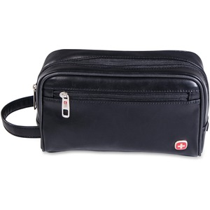 Swissgear Toiletry Bag