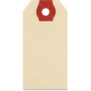 Shipping Tag