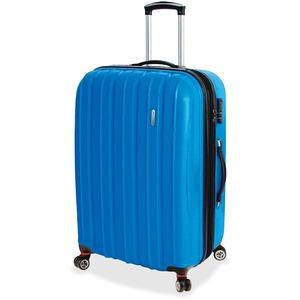 Calypso Expandable Hard Shell Spinner Luggage