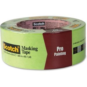 General Painting Masking Tape