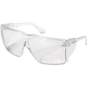 Anti-fog Lens Safety Glasses