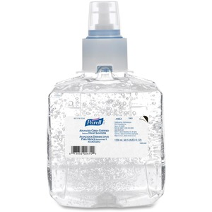 Purell Disp. Refill Adv. Hand Sanitizer