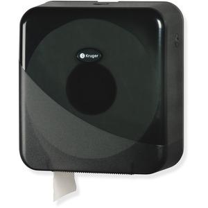 Jumbo Roll Bathroom Tissue Dispenser