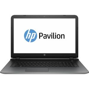 HP Pavilion Portable