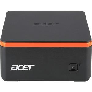 ACER Revo DT.B28EF.001