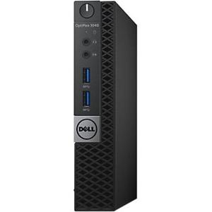 DELL OPT 3040 I3 4GB RAM/128GB WIN7PRO MINI