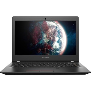 Lenovo ThinkPad (PC portable) 80MX0091FR