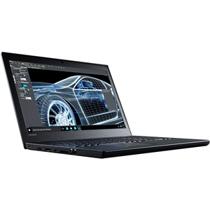 Lenovo ThinkPad (PC portable) 20FL000DFR