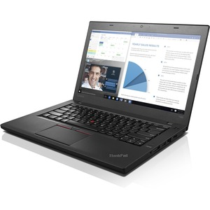 Lenovo ThinkPad (PC portable) 20FN003NFR