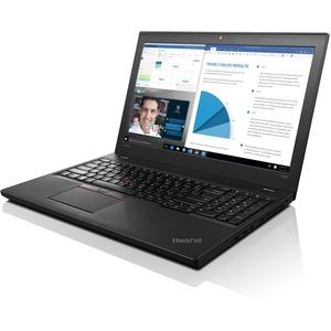 Lenovo ThinkPad (PC portable) 20FH001FFR