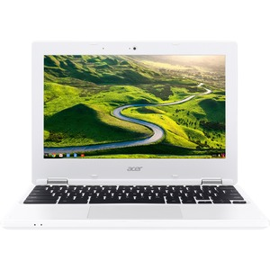 ACER CB3-131-C5RA, Intel Celeron N2840 4GB RAM/16GB 11.6in CHROME OS CHROMEBOOK
