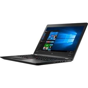 "Lenovo ThinkPad T460 i5 6200U 14"" FHD Touch 8GB 256GB SSD Backlit Kybd Fpr Win 7/10 Pro Laptop"