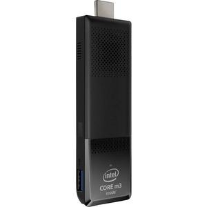 INTEL Produits Intel BOXSTK2M3W64CC