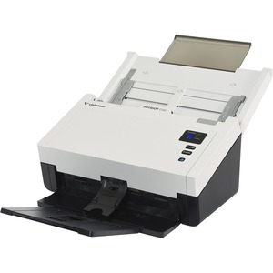 PD40-U