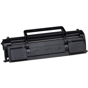 Sharp Toner Developer Cartridge SHRFO45ND