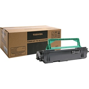 Toshiba Toner Cartridge TOSTK18