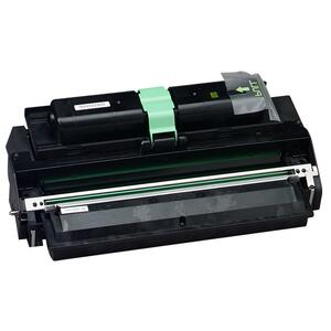1 Each Laser Toner Process Kit