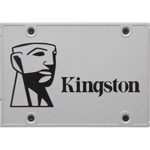 Kingston 480GB SSDNow UV400 SATA 3 2.5 (7MM Height) Upgrade Bundle Kit