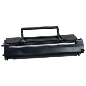 Sharp Toner Developer Cartridge SHRFO47ND