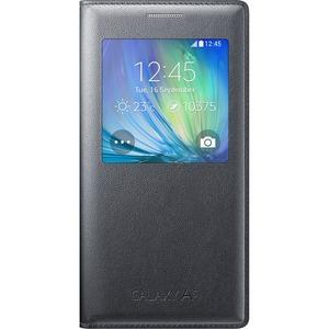 Samsung Galaxy A5 Sview BLUE/BLACKCOVER