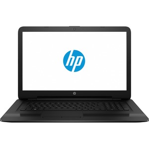 HP Pavilion Portable