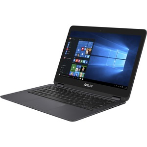 ASUS PC Portable