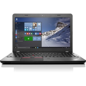 Lenovo ThinkPad (PC portable) 20EVA02SFR