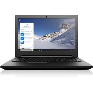 Lenovo ThinkPad (PC portable)