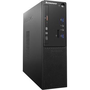 Lenovo Produits Lenovo 10KY0007FR