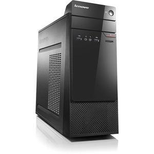 Lenovo Produits Lenovo 10KW002HFR