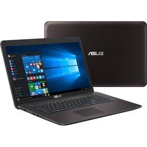 ASUS PC Portable