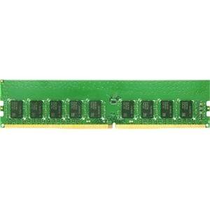 RAMEC2133DDR4-8G