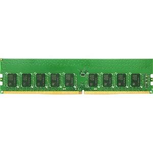 RAMEC2133DDR4-16G